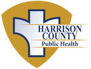 Harrison County Health Department